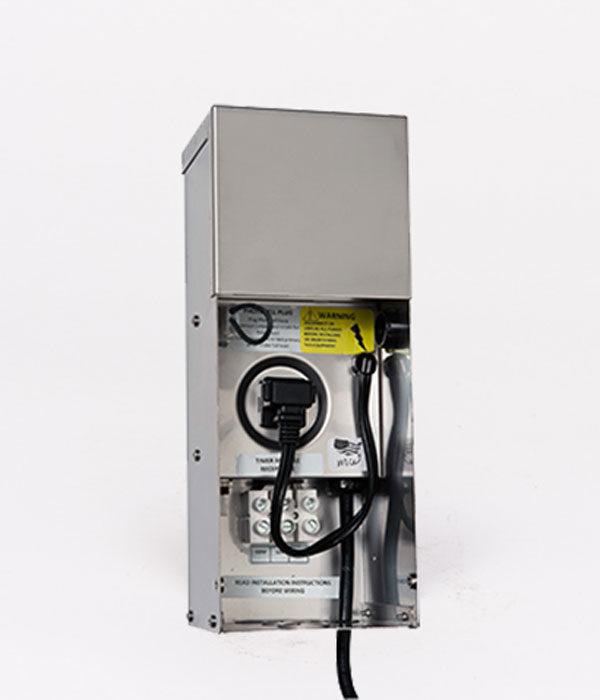 led-12-volt-light-transformer