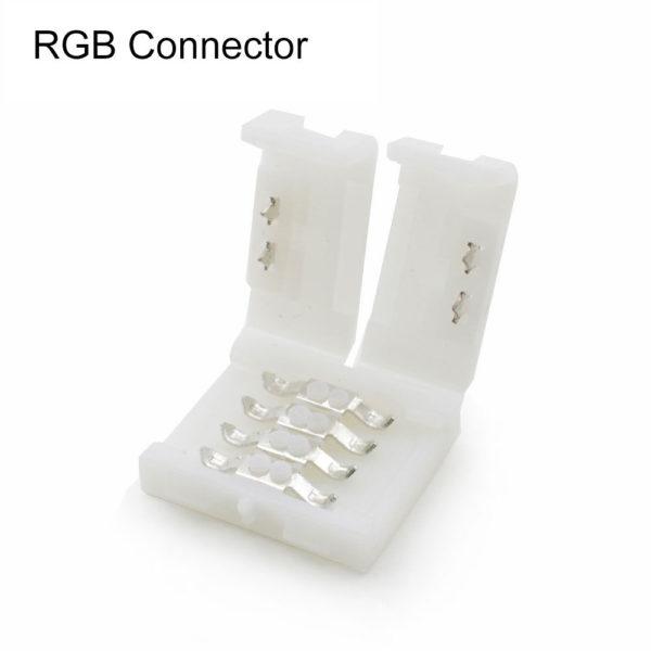 10X-LED-Strip-Connector-8mm-10mm-2-Pin-4-Pin-3528-2835-5050-Wire-RGB-Single-1.jpg