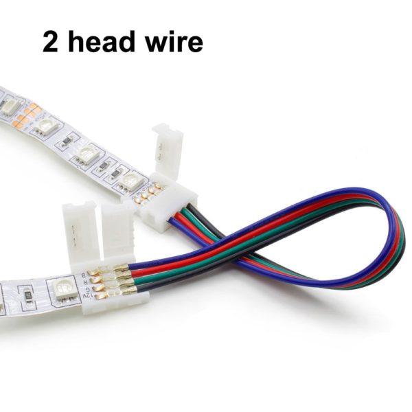 10X-LED-Strip-Connector-8mm-10mm-2-Pin-4-Pin-3528-2835-5050-Wire-RGB-Single-2.jpg