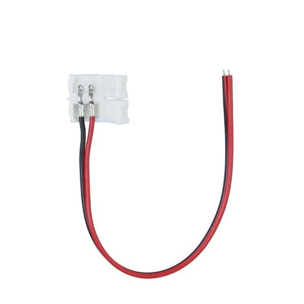 10X-LED-Strip-Connector-8mm-10mm-2-Pin-4-Pin-3528-2835-5050-Wire-RGB-Single-4.jpg