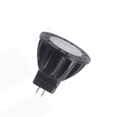 LED-MR11-Lamp-Light-Bulb-replacements