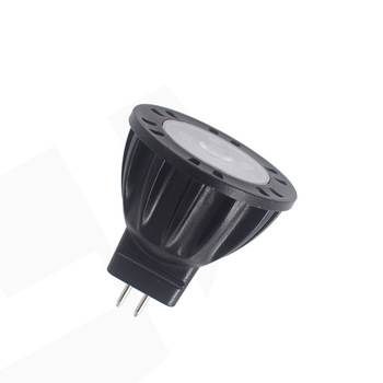 5W-LED-MR11-Lamp-Light-Bulbs