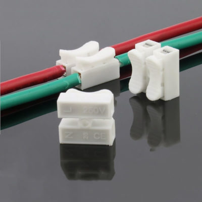 20X-2P-Spring-Wire-Connectors-Electrical-Cable-Clamp-Terminal-Block-Connector-LED-Strip-Light-Wire-Quick.jpg