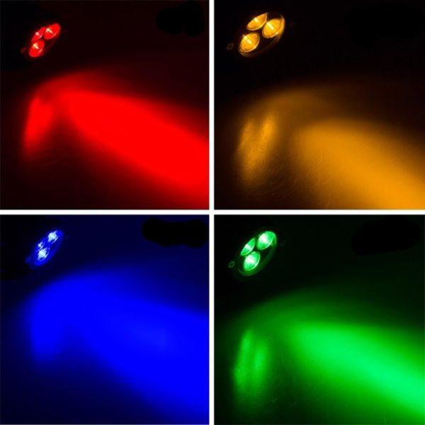 220V-110V-Outdoor-LED-Garden-Lawn-Light-9W-Landscape-Lamp-Spike-Waterproof-12V-Path-Bulb-Warm-5.jpg