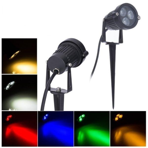 220V-110V-Outdoor-LED-Garden-Lawn-Light-9W-Landscape-Lamp-Spike-Waterproof-12V-Path-Bulb-Warm.jpg