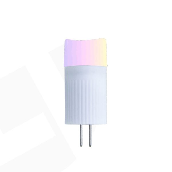 2W-Wifi-Dimming-RGB-G4-LED-Outdoor-Landscape-Lamp-Light-Bulb