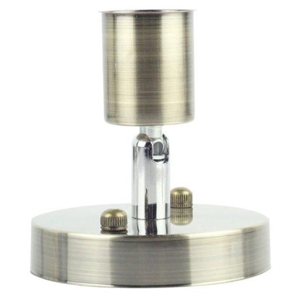 bronze-lamp-base-E27-Light-Socket-Antique-Metal-Lamp-socket-Edison-bulb-light-lamps