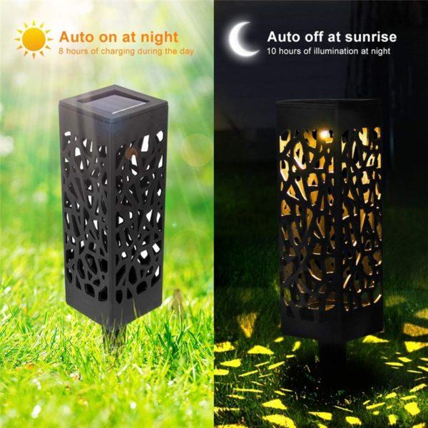 Solar-Lights-Hollow-Solar-Powered-LED-Garden-Outdoor-Waterproof-For-Yard-Garden-Pathways