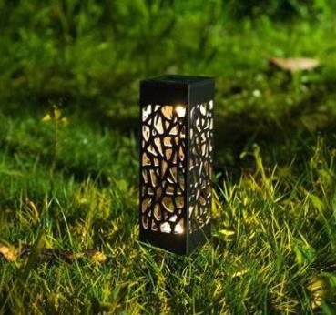 Solar-Powered-LED-Garden-Outdoor-Landscape