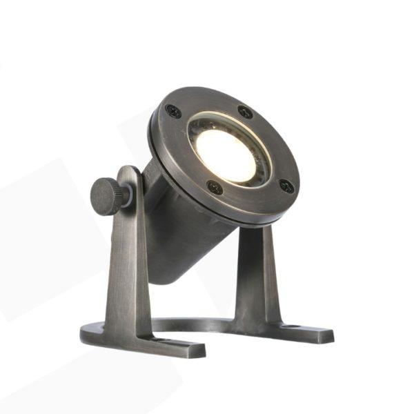 under-water-led-lamp-spotlight