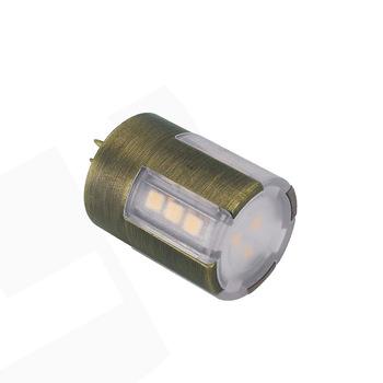 12V-durable-IP65-Brass-G4-landscape-light-lamp-bulb-waterproof