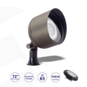 LED-Flood-Light Wall Washer Spotlight