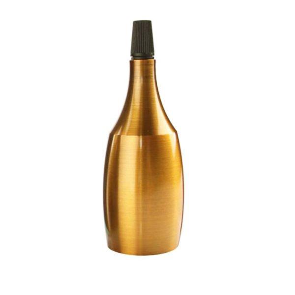 Brass-LED-Lamp-Base-E27-Light-Bulb-Socket-Edison-Lamp-Holder-Aluminum-Base-Industrial-Fittings-Fixture-Decorative-Light-Hanging