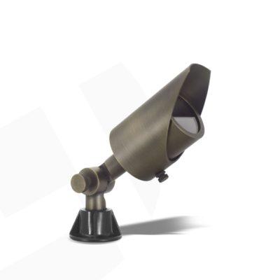 Shroud-Landscape-Low-Voltage-Lights