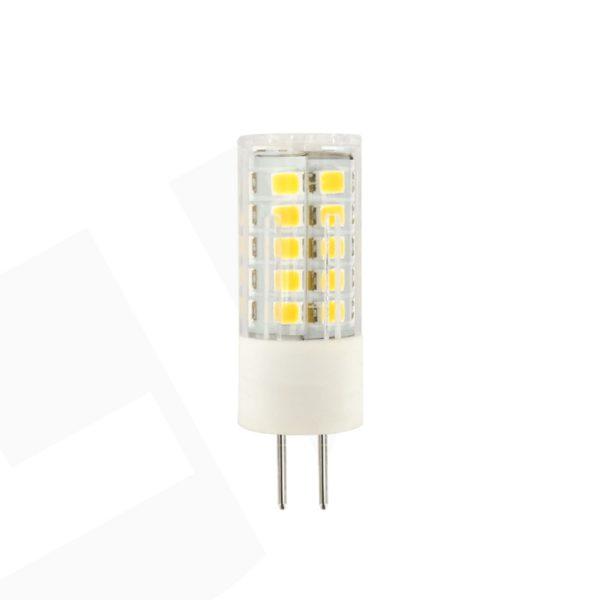 12v-Low-Voltage-3000K-Warm-White-Led-Landscape-Light-Bulb