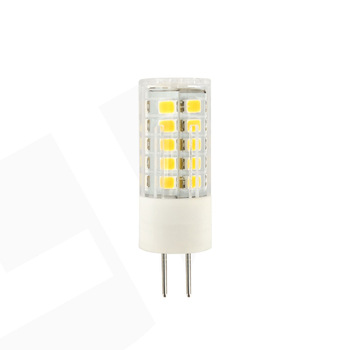 Low-Voltage-3000K-Warm-White-Led-Outdoor-Light-Bulb