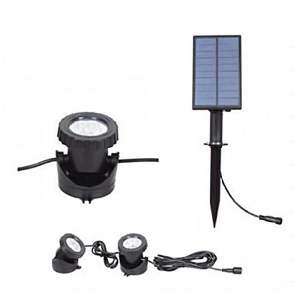 2-pack-set-landscape-Garden-Lawn-Lamp-Light-12-18-30LED-Outdoor-LED-Spike-Light-3W-5W-Pathlights