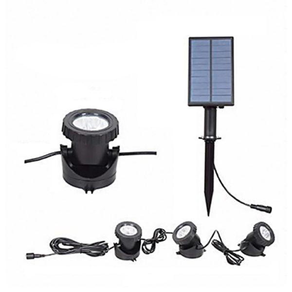 3-pack-kit-set-up-well-grounf-spotlight-New-Style-Garden-Lawn-Lamp-Light-12-18-30LED-Outdoor-LED-Spike-Light-3W-5W-Path-landscape