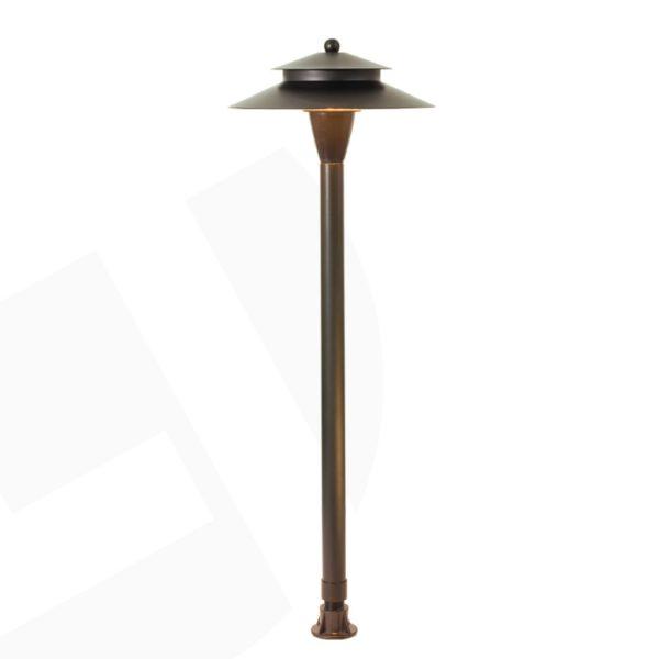 antique-led-brass-landscape-light-fixture-pathways