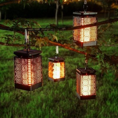 Retro-solar-outdoor-light-led-flame-flickering-lamp-Waterproof-Garden-decoration-landscape-hanging