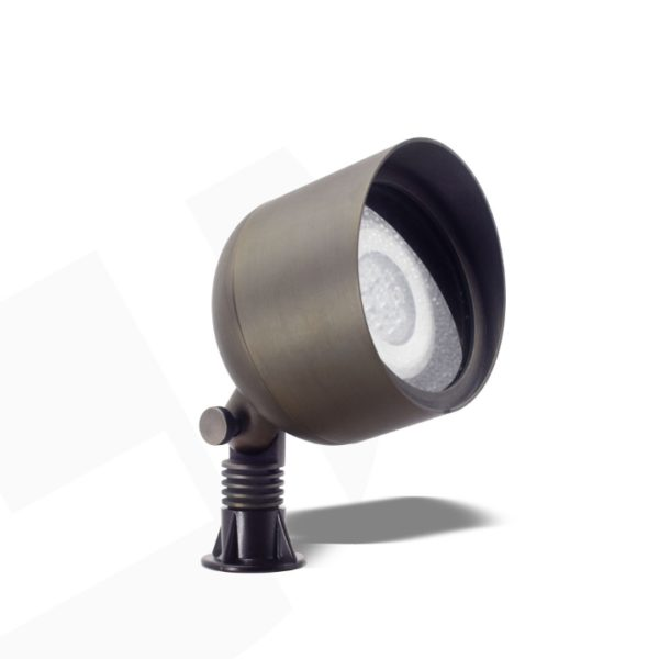 Outdoor-LED-Flood-Light-IP67-Waterproof
