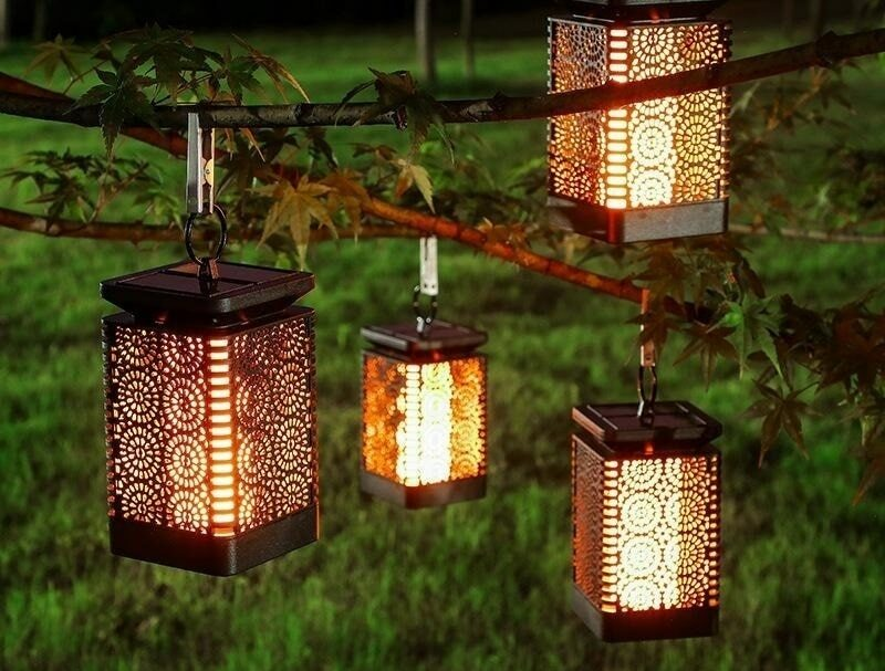 decor-solar-outdoor-light-led-lanterns-hanging
